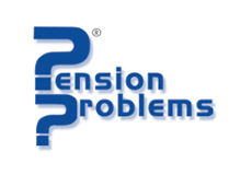 Pension Problems